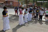 Más de 400 alumnos de 5° de Educación Primaria de todos los colegios de Totana participan en la Jornada de Juegos Populares - 25