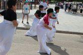 Más de 400 alumnos de 5° de Educación Primaria de todos los colegios de Totana participan en la Jornada de Juegos Populares - 26