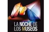 La Asociación el Cañico organiza un viaje a Cartagena con motivo de la noche de los museos