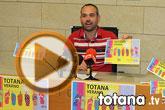 """El programa """"Totana Verano´2015"""" incluye un total de doce actividades de ocio, tiempo libre y formativas que se desarrollarán durante julio y agosto"""
