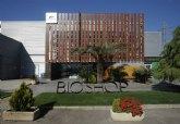 La tienda Bioshop de COATO elegida mejor tienda Bio de España 2015