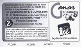 GANAR TOTANA - IU inicia una campaña para solicitar micro aportaciones económicas de los vecinos para financiar los gastos de la campaña electoral
