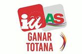 Ganar Totana IU: En el Primer mes de Gobierno, desmantelaremos la actual estructura de Comisarios Políticos del PP en los Servicios Municipales