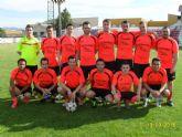 Los equipos Preel y Agrorizao Vidalia jugarán la Final de la Copa de Futbol Aficionado Juega Limpio
