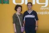 La Asociación de Enfermedades Raras D´genes abrirá una delegación en Lorca