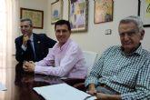 El cubano Antonio Carballo Calder�n gana el XV Certamen de Relato Breve Alfonso Mart�nez-Mena por su t�tulo