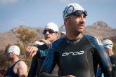Varios totaneros participaron en el II Triatlón Bahía de Mazarrón, que tuvo lugar el pasado domingo en Bolnuevo - 2