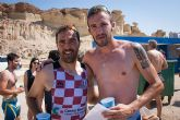 Varios totaneros participaron en el II Triatlón Bahía de Mazarrón, que tuvo lugar el pasado domingo en Bolnuevo - 14