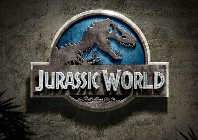 La película Jurassic World se proyecta en el Centro Sociocultural La Cárcel los días 20 y 21 junio, Foto 1