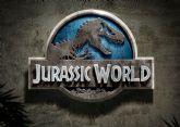 La película Jurassic World se proyecta en el Centro Sociocultural La Cárcel los días 20 y 21 junio