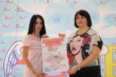 El XIX Festival de la Escuela de Danza Mari Loli de Totana será solidario con AELIP