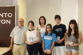 300 alumnos de secundaria participan en una nueva edición del proyecto
