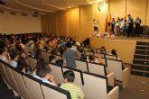 Más de 600 alumnos participan en las XVIII jornadas de Educación Vial