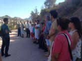 El ayuntamiento ofrece rutas turísticas gratuitas para desempleados