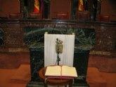Todo listo para la constitución el lunes de la Asamblea Regional