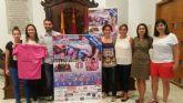 Lorca acoge este fin de semana el II Torneo Lorca Deportiva F�minas