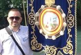 La Delegación de Lourdes de Totana regresa de la 47 peregrinación a Lourdes con su misión cumplida