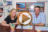 El próximo sábado 4 de julio tendrá lugar la Fiesta de La Verónica 2015