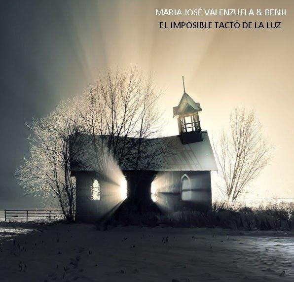 """Poesía y música se dan la mano en """"El imposible tacto de la luz"""", Foto 2"""