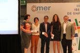 El proyecto Terapia de la amistad y el Centro Multidisciplinar Celia Carrión Pérez de Tudela se exponen en el III encuentro Iberoamericano de Enfermedades Raras