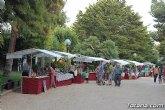 Los interesados en la instalación de expositores en el Mercado Artesano-Creativo de Santiago tienen hasta el 17 de julio para presentar sus solicitudes