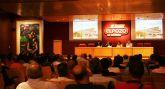 300 empleados de ElPozo proponen 174 medidas para incrementar la eficiencia de la empresa