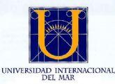 Mazarrón acoge un curso de verano de la Universidad del Mar sobre educación ambiental