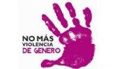 El Ayuntamiento condena enérgicamente un nuevo caso de violencia de género en España