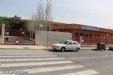 El PSOE pide que se garantice el transporte escolar gratuito de los alumnos/as que por cercanía solicitaron escolarizarse en 1° de la ESO en el IES Juan de la Cierva
