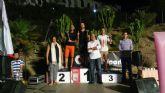 Fin de semana de éxito para los atletas del Club de atletismo de Totana - 1