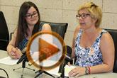 El Centro Sociocultural La Cárcel acoge este viernes, día 17, la conferencia La Bastida, una ciudad prehistórica en Totana