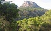 Acto Constituci�n del Pleno de la Mancomunidad Tur�stica de Sierra Espuña