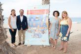 Presentan en El Castellar el Plan Regional de Vigilancia en Playas