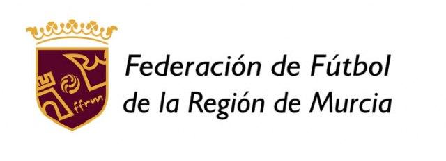 Calendario Territorial Preferente - Temporada 2015/16