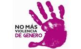 El Ayuntamiento condena enérgicamente un nuevo caso de violencia de género en España.
