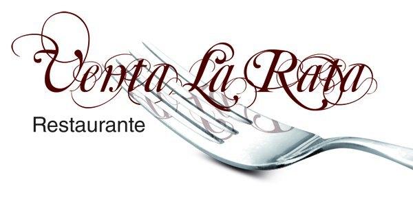 Comunicado del Restaurante Venta la Rata, Foto 3