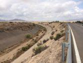 El alcalde advierte del peligro que existe de inundación en el núcleo rural de Las Ventas y el Camino Real por una embocadura abierta en el Canal de El Paretón si la CHS no toma medidas - 2