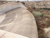 El alcalde advierte del peligro que existe de inundación en el núcleo rural de Las Ventas y el Camino Real por una embocadura abierta en el Canal de El Paretón si la CHS no toma medidas - 5