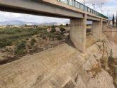 El alcalde advierte del peligro que existe de inundación en el núcleo rural de Las Ventas y el Camino Real por una embocadura abierta en el Canal de El Paretón si la CHS no toma medidas - 10