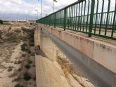 El alcalde advierte del peligro que existe de inundación en el núcleo rural de Las Ventas y el Camino Real por una embocadura abierta en el Canal de El Paretón si la CHS no toma medidas - 6