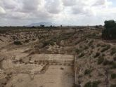 El alcalde advierte del peligro que existe de inundación en el núcleo rural de Las Ventas y el Camino Real por una embocadura abierta en el Canal de El Paretón si la CHS no toma medidas - 7
