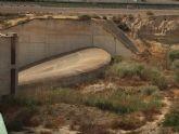 El alcalde advierte del peligro que existe de inundación en el núcleo rural de Las Ventas y el Camino Real por una embocadura abierta en el Canal de El Paretón si la CHS no toma medidas - 9