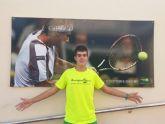Finaliza el Stage de Verano organizado por el Club de Tenis Totana - 33