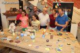 Durante los meses de agosto y septiembre Bellón Alfareros acoge una exposición - 7