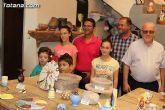 Durante los meses de agosto y septiembre Bellón Alfareros acoge una exposición - 13