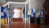 El Centro de Información y Asesoramiento Juvenil atiende un total de 900 consultas informativas durante el primer semestre de este año