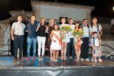 Centenares de vecinos disfrutan de las fiestas de Gañuelas