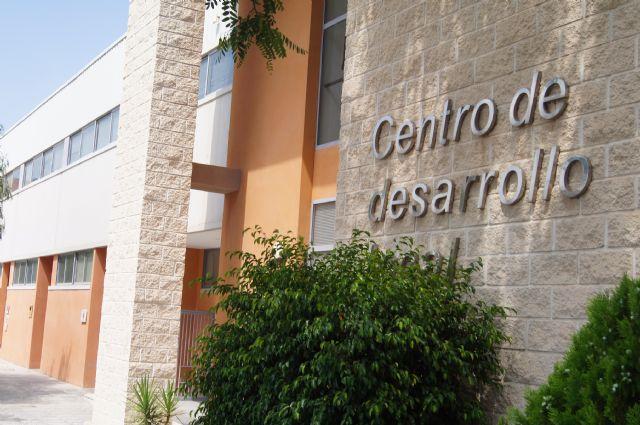La Concejalía de Desarrollo Local, Programas Formativos y Empleo oferta nuevos cursos de formación a partir del próximo mes de septiembre