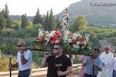 Las fiestas de La Huerta tendrá lugar este fin de semana, 5 y 6 de septiembre