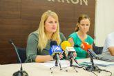 Comunidad y Ayuntamiento invertir�n 400.000 euros para mejorar la red de saneamiento de Bah�a